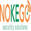 Nokego Security Solutions Icon