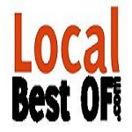 Local Best Of & Enet Advertising Icon