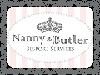 Nanny & Butler Icon
