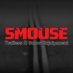 Smouse Trailers & Snow Equipment Icon