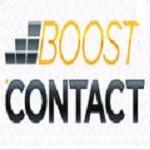 BoostContact Area Developer Icon