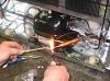 Bayonne Appliance Repair Icon