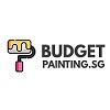 Budget Painting SG Icon
