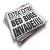 Bed Bug Exterminator Chicago Icon