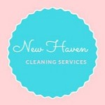New Haven Cleaning Services Icon