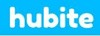 Hubite: Search OnlyFans Users Icon