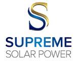 Supreme Solar Icon