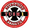 Tattoo Super Shop/Tush1 Icon