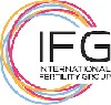 ifg-ivf Icon