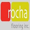 Rocha Flooring Inc. Icon