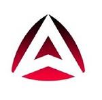 Appentus Technologies Icon