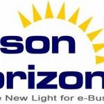 Hudson Horizons