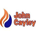 John Cayley Plumbing and Heating Engineer Icon