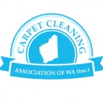 Carpet Cleaning Association Of WA  Icon