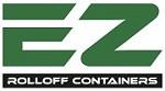 EZ Rolloff Containers SC Icon