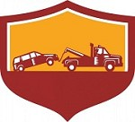 Decatur Towing Icon