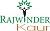 Rajwinder Kaur Super Visa Insurance Icon