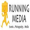Running Media Photo Booth Singapore Icon