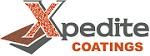 Xpedite Coatings Icon