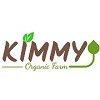 Kimmy Farm Vietnam Icon