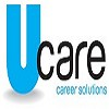 Ucare Career Solutions Icon