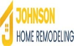 Johnson Home Remodeling Icon