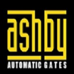 Ashby Automatic Gates Icon