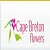 Flowers touch Icon