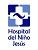 Hospital del Nino Jesus Icon