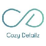 Cozy Detailz Icon