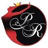Royal Retreat Beauty and Spa Icon