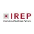 International Real Estate Partners Icon
