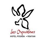 Hotel Posada Las Orquideas Icon