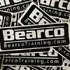 Bearco Training  Icon