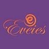 Eveies Icon