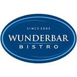 Wunderbar & Bistro Icon