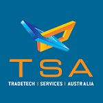 Tradetech Services Icon