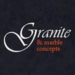 Granite & Marble Concepts Icon