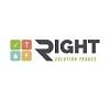 Right Solution Trades Icon