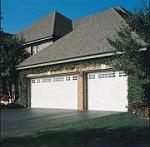 EM Asap Garage Door Company Icon