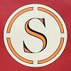 Scott and Sons Picture Framing Icon