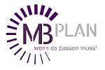 MB PLAN Icon