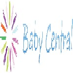 Baby Central Icon
