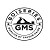 Boiseries GMS Icon