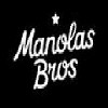 Manolas Bros. Pty Ltd Icon
