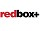 redbox+ of Phoenix East Valley Icon