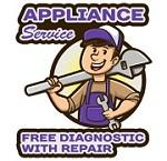 Appliance Repair Calgary AB Icon