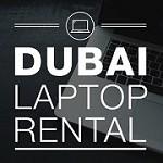 Laptop Rental Dubai Icon