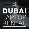 Laptop Rental Dubai Icon
