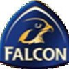 Golden Falcon Pest Control Icon